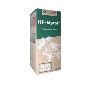 HF-Mycol